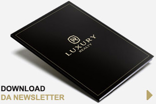 Download DA Newsletter